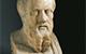 Herodotus.