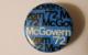 McGovern!
