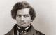 Douglass.