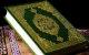 Qur'an.
