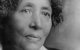 Lucy Parsons.
