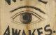 Wide-Awakes.