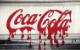 Killer Coke.