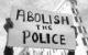 Abolish.
