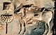 Indus script.